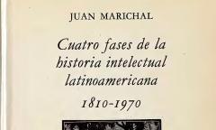 https://digital.march.es/fedora/objects/fjm-pub:368/datastreams/TN_S/content