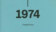https://digital.march.es/fedora/objects/fjm-pub:3742/datastreams/TN_S/content