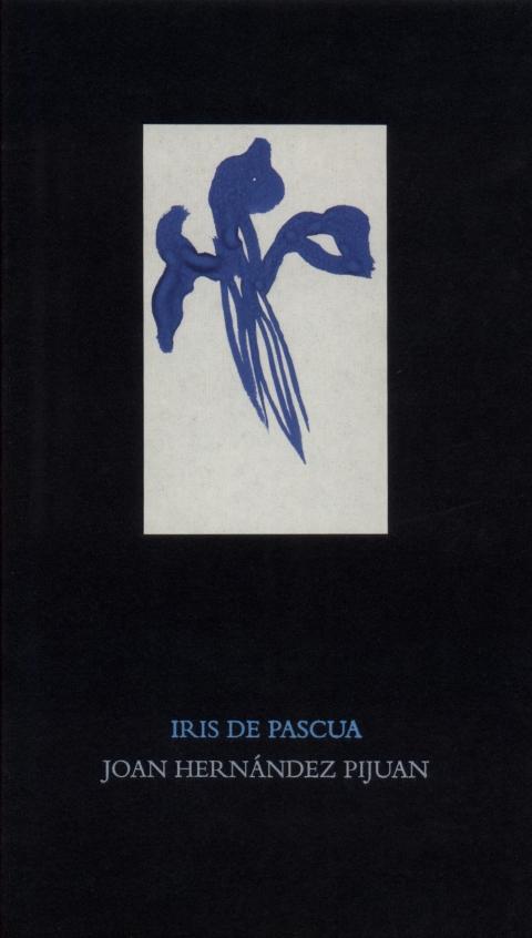 Iris de Pascua [2008]. Biblioteca