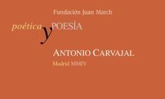 https://digital.march.es/fedora/objects/fjm-pub:38/datastreams/TN_S/content