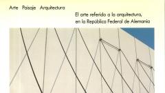 https://digital.march.es/fedora/objects/fjm-pub:3813/datastreams/TN_S/content