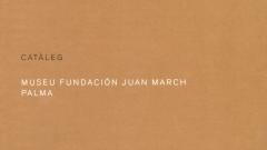 https://digital.march.es/fedora/objects/fjm-pub:3886/datastreams/TN_S/content