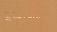 https://digital.march.es/fedora/objects/fjm-pub:3887/datastreams/TN_S/content