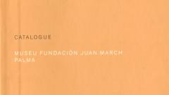 https://digital.march.es/fedora/objects/fjm-pub:3888/datastreams/TN_S/content