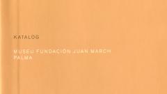 https://digital.march.es/fedora/objects/fjm-pub:3889/datastreams/TN_S/content