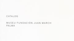 https://digital.march.es/fedora/objects/fjm-pub:3891/datastreams/TN_S/content