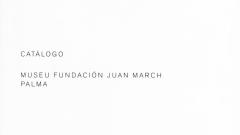 https://digital.march.es/fedora/objects/fjm-pub:3892/datastreams/TN_S/content