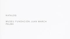 https://digital.march.es/fedora/objects/fjm-pub:3893/datastreams/TN_S/content