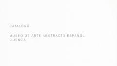 https://digital.march.es/fedora/objects/fjm-pub:3894/datastreams/TN_S/content