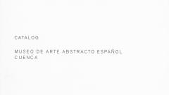 https://digital.march.es/fedora/objects/fjm-pub:3895/datastreams/TN_S/content