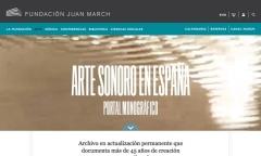 https://digital.march.es/fedora/objects/fjm-pub:3915/datastreams/TN_S/content