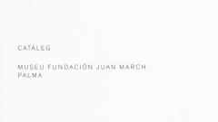 https://digital.march.es/fedora/objects/fjm-pub:3916/datastreams/TN_S/content