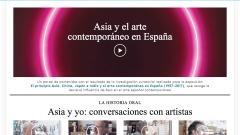 https://digital.march.es/fedora/objects/fjm-pub:3920/datastreams/TN_S/content