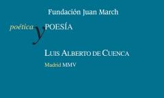 https://digital.march.es/fedora/objects/fjm-pub:42/datastreams/TN_S/content