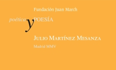 https://digital.march.es/fedora/objects/fjm-pub:44/datastreams/TN_S/content