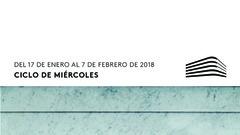 https://digital.march.es/fedora/objects/fjm-pub:4409/datastreams/TN_S/content