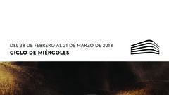 https://digital.march.es/fedora/objects/fjm-pub:4411/datastreams/TN_S/content