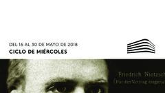 https://digital.march.es/fedora/objects/fjm-pub:4412/datastreams/TN_S/content