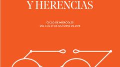 https://digital.march.es/fedora/objects/fjm-pub:4413/datastreams/TN_S/content