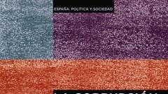 https://digital.march.es/fedora/objects/fjm-pub:4416/datastreams/TN_S/content