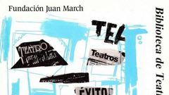 https://digital.march.es/fedora/objects/fjm-pub:4447/datastreams/TN_S/content