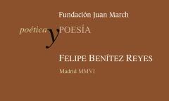 https://digital.march.es/fedora/objects/fjm-pub:48/datastreams/TN_S/content