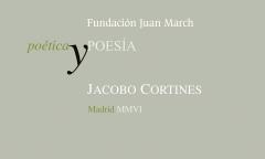 https://digital.march.es/fedora/objects/fjm-pub:49/datastreams/TN_S/content