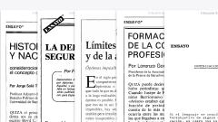 https://digital.march.es/fedora/objects/fjm-pub:493/datastreams/TN_S/content
