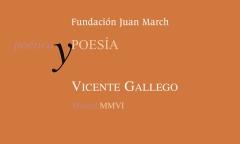 https://digital.march.es/fedora/objects/fjm-pub:50/datastreams/TN_S/content