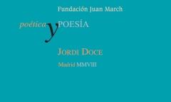 https://digital.march.es/fedora/objects/fjm-pub:57/datastreams/TN_S/content