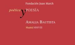 https://digital.march.es/fedora/objects/fjm-pub:58/datastreams/TN_S/content
