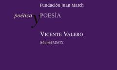 https://digital.march.es/fedora/objects/fjm-pub:59/datastreams/TN_S/content