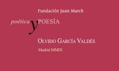 https://digital.march.es/fedora/objects/fjm-pub:61/datastreams/TN_S/content