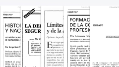 https://digital.march.es/fedora/objects/fjm-pub:615/datastreams/TN_S/content