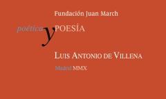 https://digital.march.es/fedora/objects/fjm-pub:62/datastreams/TN_S/content