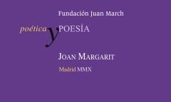 https://digital.march.es/fedora/objects/fjm-pub:63/datastreams/TN_S/content
