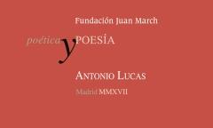 https://digital.march.es/fedora/objects/fjm-pub:70/datastreams/TN_S/content