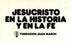 https://digital.march.es/fedora/objects/fjm-pub:712/datastreams/TN_S/content