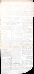 Cuaderno 140 (1913-1914). La vida breve.