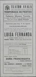 Ver ficha de la obra: Luisa Fernanda