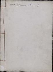 Doña Blanca : (3 actos) / Carlos Fernández Shaw.