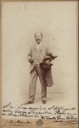 Fotografía de Vicente García Valero.