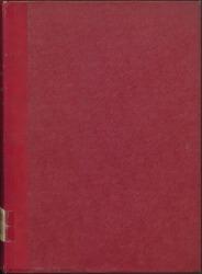 """Cuaderno 10 (Enero de 1924-Marzo de 1925). Estreno de la obra """"Doña Francisquita"""" en Valencia y otras ciudades. Crítica en prensa y documentación varia."""