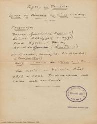 Ver ficha de la obra: Byron en Venecia