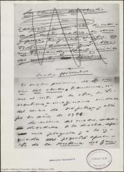 La canción del olvido : zarzuela en un acto dividido en cuatro cuadros, en verso y prosa / original, el libro de Federico Romero y Guillermo Fernández-Shaw; la música del maestro José Serrano.