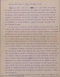 Cuentos infantiles : extractos de cuentos / Guillermo Fernández-Shaw.