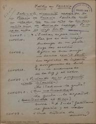 Ver ficha de la obra: Idilio en Venecia