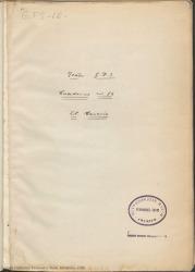 """Cuaderno 16 (Enero-Abril de 1927). Estreno de la obra """"El caserío"""" en otras ciudades. Críticas en prensa."""