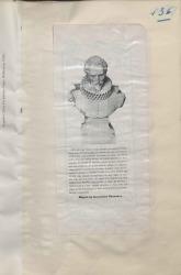 """Centenario tercero de la publicación del inmortal libro """"El ingenioso hidalgo Don Quixote de la Mancha"""" : recuerdo de la función conmemorativa en el Teatro Real de Madrid a 9 de Mayo de 1905."""