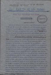 El poeta de las rimas : escenas de la vida de Gustavo Adolfo Becquer / original de Federico Romero y Guillermo Fernández-Shaw.